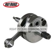 Hot Rods Crankshafts KTM SX 65 2009-2014