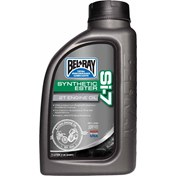BEL-RAY Si-7 FULL SYNTHETIC 2T ENGINE OIL 1L