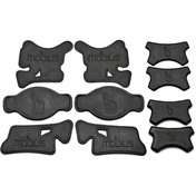 £ Mobius X8  Knee Brace Pad Fit Kit