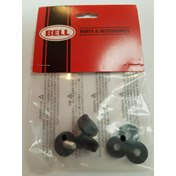 Bell MX-9/MX-9 Adventure Visor Screw 3-Pack