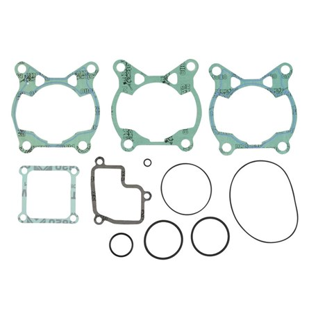 ATHENA TOP END GASKET KIT, KTM SX 85 85 03-17, HQV TC 85 14-17