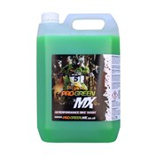 PRO-GREENMX CONCENTRATED BIKE WASH, 5 Liter