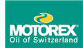 Motorex Oil