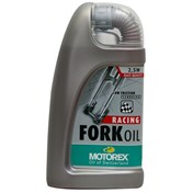 MTX Racing Fork Oil 2,5W 1 liter