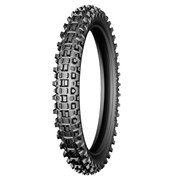 90/100-21 Michelin Enduro Comp 6