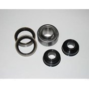 *PIVOT BEARING+BUSH. PDS 11