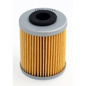 DRC OIL FILTER KTM Short