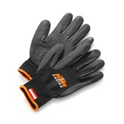 £ MECHANIC GLOVES