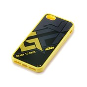 £ GFX PHONE COVER