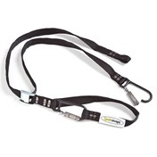 Lockstraps Tie-Down 2,6 Meter, 1-pack
