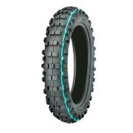 "Mitas 140/80-18"" EF-07 FIM ENDURO SUPERLIGHT"