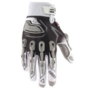 £ Handske Leatt GPX 5,5 Lite White/Black