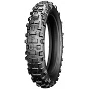 140/80-18 Michelin Enduro Comp 6