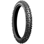 Bridgestone Battle Cross X30 80/100-21