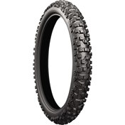 BRIDGESTONE BATTLECROSS 90/100-21 X40