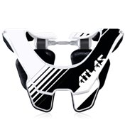 Atlas Prodigy Youth Neckbrace, OREO