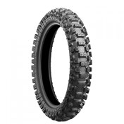 Bridgestone Battle Cross X30 110/90-19