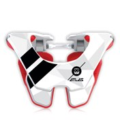Atlas Tyke Kids Neckbrace, FLIGHT