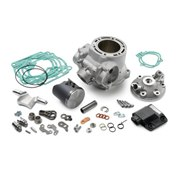 300 FACTORY KIT, KTM EXC 250 17-18, HQV TE 250 17-18