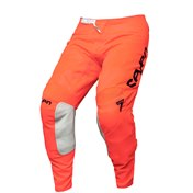 Seven Youth Annex Ignite Pant Coral/Navy