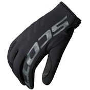 SCOTT GLOVE NEOPRENE BLACK
