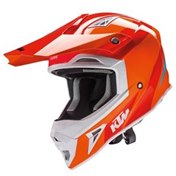 COMP LIGHT HELMET 2019