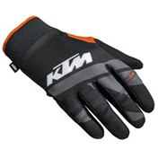 £ RACETECH GLOVES 2019