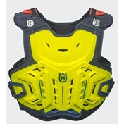 KIDS 4,5 CHEST PROTECTOR