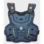 4,5 CHEST PROTECTOR