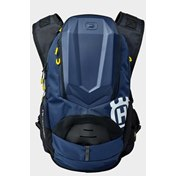 *DAKAR BACKPACK