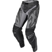 FXR CLUTCH PRIME MX PANT BLACK