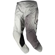 SCOTT PANT 350 RACE GREY
