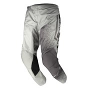 £ SCOTT PANT 350 RACE KIDS GREY