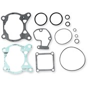 Prox Top Gasket Set, KTM SX 85 13-17, TC 85 14-17