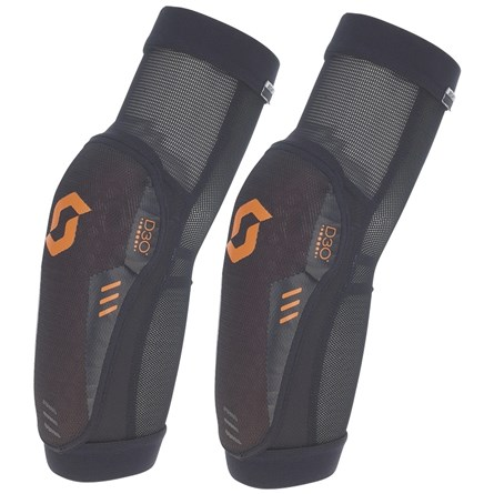 SCOTT SOFTCON ELBOW GUARDS