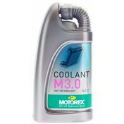 MTX COOLANT M3.0 READY TO USE, 1 Liter