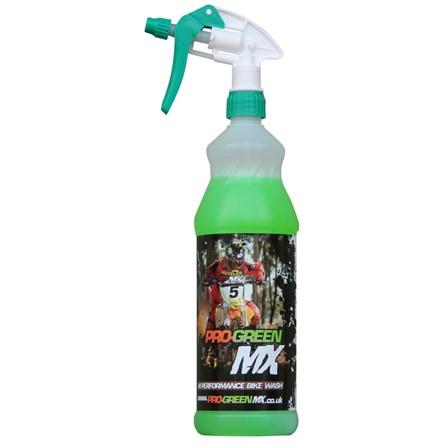 spray logga in
