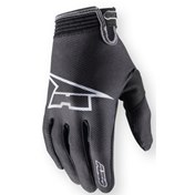 AXO Rookie Glove Black