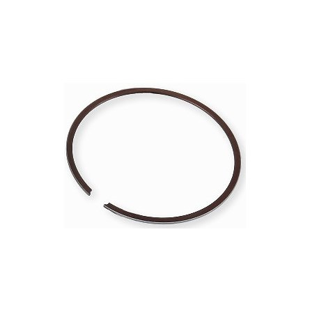 Vertex Piston Ring 54.00 mm, KTM SX 125 01-19, EXC 125 01-16, HQV TC 125 14-17, TE 125 14-16