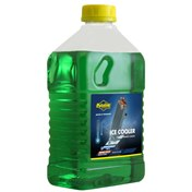 Putoline Ice Cooler, 2 L