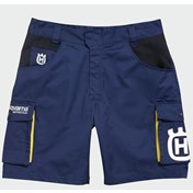 REPLICA TEAM SHORTS