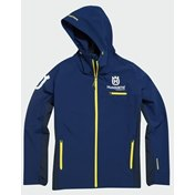 REPLICA TEAM HARDSHELL JACKET 2020