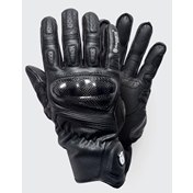 £ PILEN GLOVES
