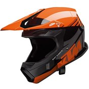 COMP LIGHT HELMET 2020