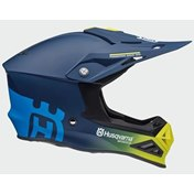 KIDS RAILED HELMET 2020