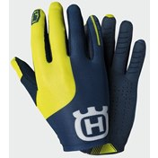 CELIUM II RAILED GLOVES 2020