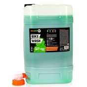 PRO-GREEN MX CONCENTRATED BIKE WASH, 25 Liter