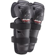 EVS OPTION KNEE BRACE, MINI, BARN