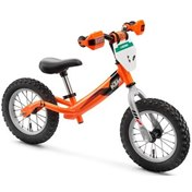 KIDS RADICAL TRAINING BIKE