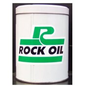 ROCK OIL SVING/LÄNKARMS-FETT 500G